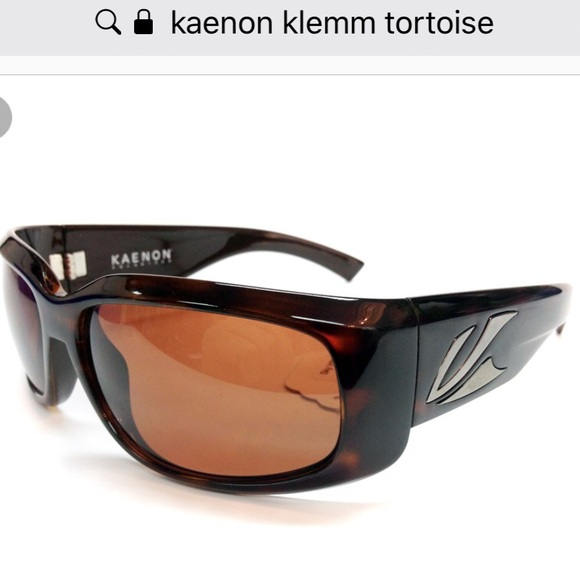 69e38541d8 kaenon Accessories - Kaenon Polarized Sunglasses